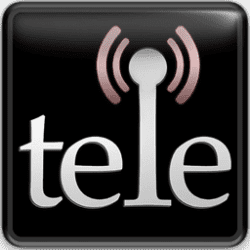 Tele-WebSites